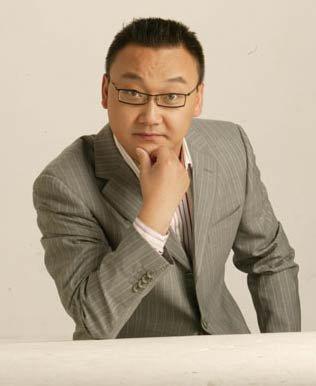 马斌再就业节目待定 去年隐私照曝光离央视