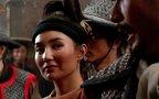 《新龙门客栈》2月底重映 吴思远解读经典看点