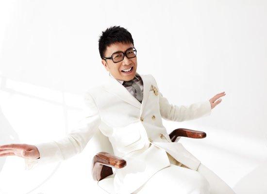 庞龙2011全国巡演启动 首站4月23日登陆北展