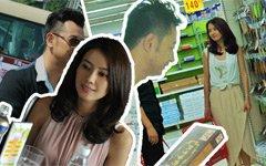 刘江回应《结婚吧》植入广告