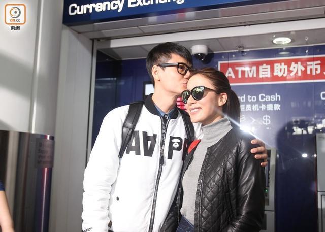 杨怡被曝狮子大开口 以两倍薪资谈续约吓坏无线