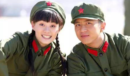 """专访孙俪:和邓超相爱十年还没""""痒"""""""