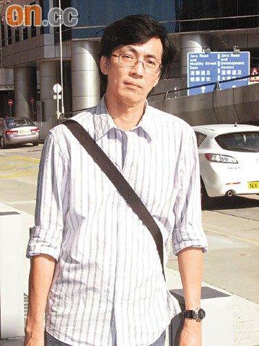 TVB上演40年完结篇 看邵逸夫方逸华的掌权年代