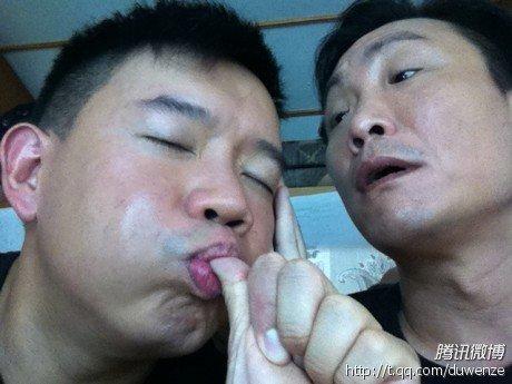 微博日报:徐静蕾度假归来 冯小刚痛批中国电影