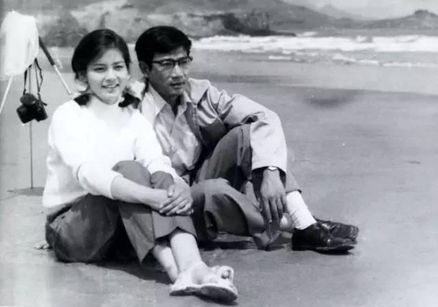 这家人和中国电影
