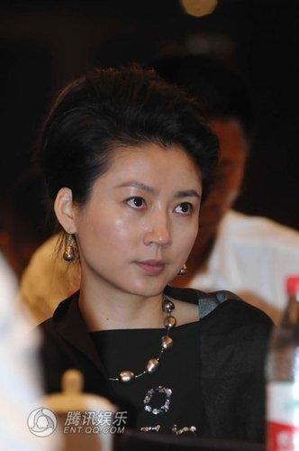 王小丫:电视不可只拼收视 趋势节目很悲哀