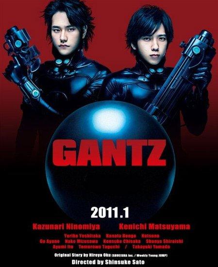 日本票房:《杀戮都市》连冠 《青蜂侠》出前十