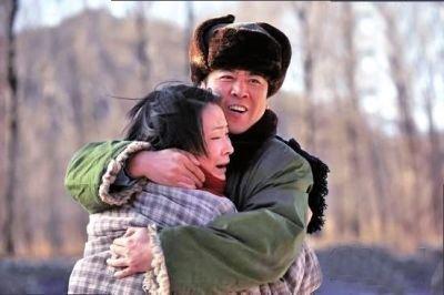 《大家庭》北京热播 琐碎细节体现生活质感