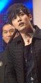 2006娱乐中国
