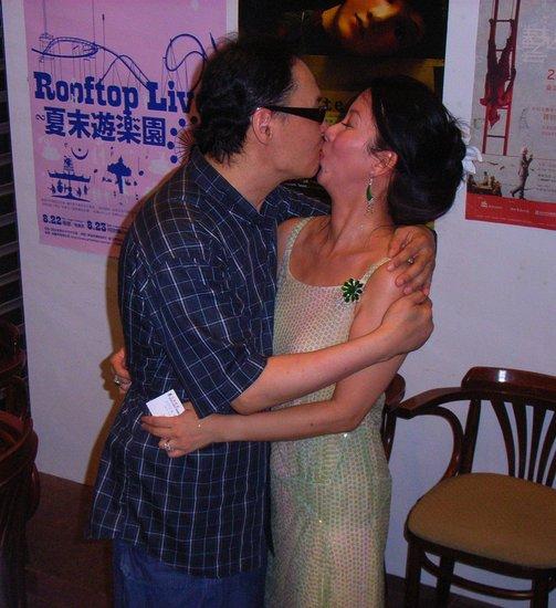 台湾流行音乐教父陈志远病逝 享年62岁