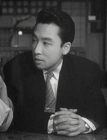 日本国宝级大师中村雀右卫门因病去世 享年91岁