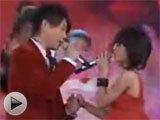 2007年:歌曲《今天你要嫁给我》