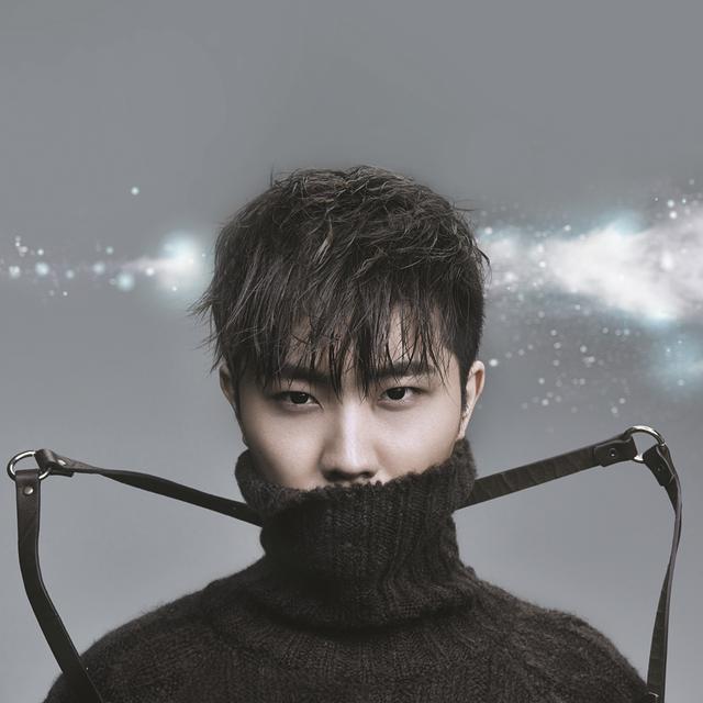 徐良《Mr.Rainbow》MV正式曝光 携女神诗雅热舞