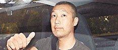 陈慧琳的老公刘建浩