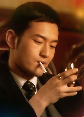 """上海青年报:""""烟雾弹""""刷屏有必要吗?"""