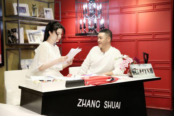 """刘欢我和你43拍歌谱-范冰冰 张帅   摘要   ]不少网友见惯了平时霸气无比的""""范爷"""",《我的"""