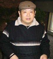 傅彪2005年8月30日,因肝癌不治于北京逝世