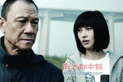 王小帅独战戛纳电影节:峰回路转必有好运