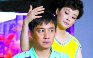 《婚姻保卫战》北京将播 佟大为戏说结婚那点事