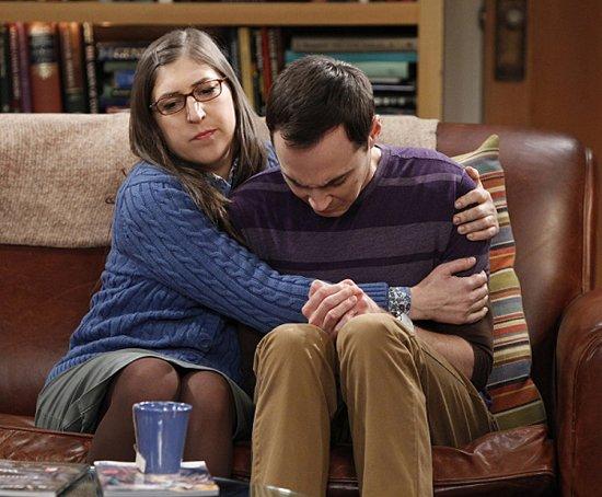 艾美喜剧提名 《摩登家庭》《大爆炸》领衔