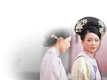 邓萃雯遭TVB下封杀令 网友:剧烂还不让人说?