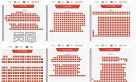谁在为你手中的9.9元电影票买单?