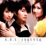 Forever (新歌+精选)