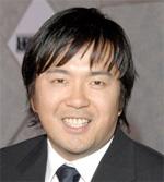 林诣彬透露将继续执导《速度与激情》系列电影