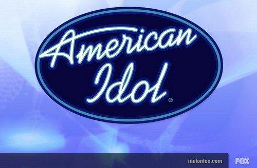 《美国偶像》9月22日正式公布第十季评委团成员