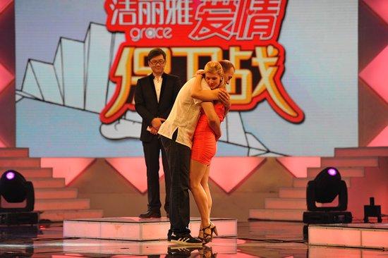 """天津卫视""""三重盛宴"""" 邀您一起""""情满端午"""""""