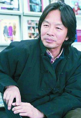 《一九四二》作者刘震云:人生最难的是有见识