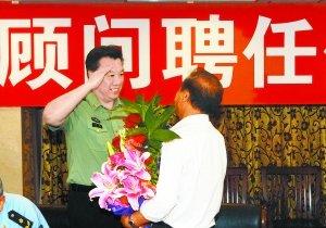 """6月24日""""我爱我唱"""" 刘斌必唱《当兵的人》"""