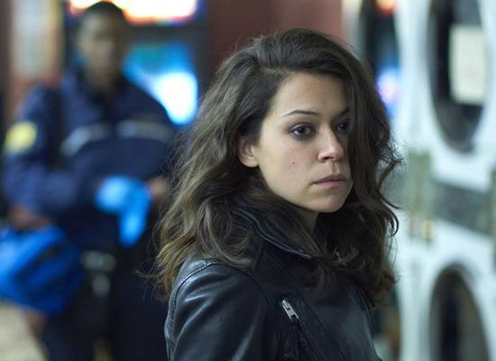 《黑色孤儿》续订剧终季10集 将于2017年播出