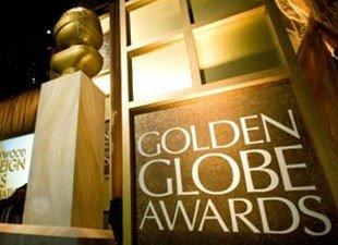 第68届金球奖提名公布 德尼罗获颁终身成就奖