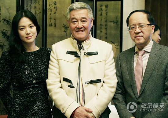 专访本山传媒副总裁刘辉:小沈阳今年还演电影
