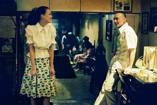 2011情人节之:约会,一起制造浪漫(图)