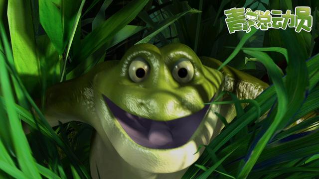 青蛙电影网之那些年