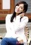 韩星金素妍确定接拍《大风水》 首次挑战历史剧