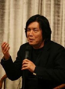 第五届亚洲电影大奖最佳导演提名:李沧东