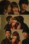 《Dream High》海报拍摄视频曝光 秀智被亲吻
