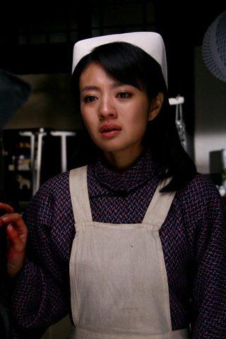 吕良伟安以轩8月5日16时做客畅聊《喋血孤城》