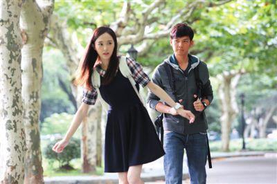 《何以》将播精简版 钟汉良唐嫣校园戏出现