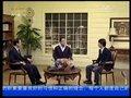 视频:《财富非常道》新政出台房价能不能打下去