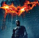 《蝙蝠侠3》难超前作