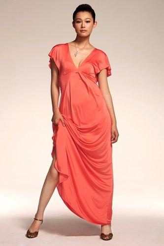 《婚姻保卫战》各地热播 于娜诠释新时尚女性