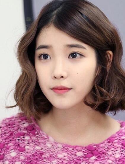 韩国娱乐圈作风太浮夸 给明星的称号都实力尴