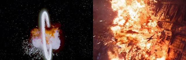 《星球大战:原力觉醒》是在抄袭前作吗?