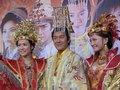 《薛平贵与王宝钏》人气飙升 取得收视十连冠