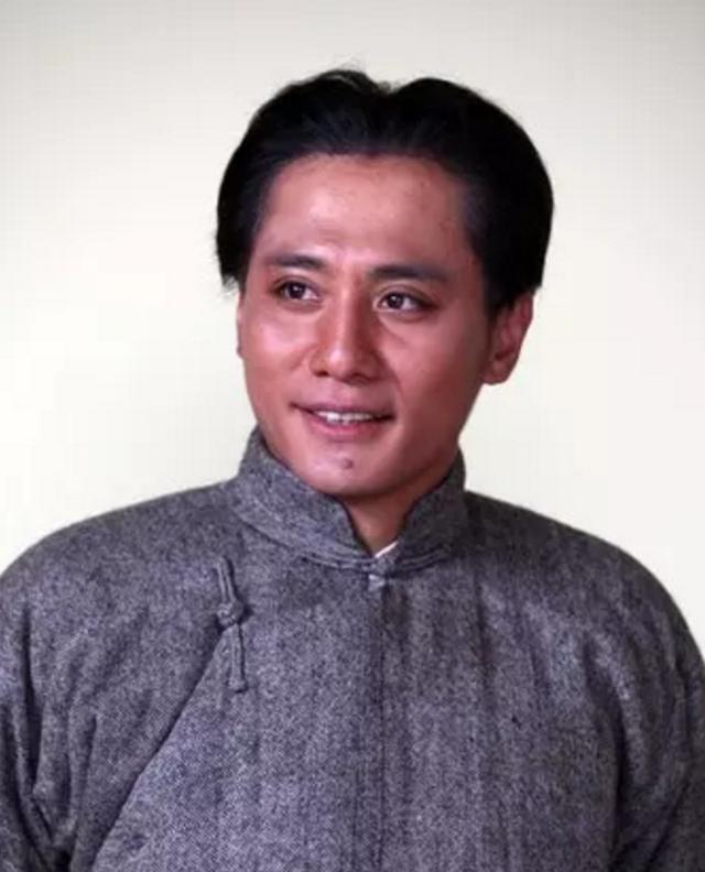 围观柏林评审主席梅姨与中国记者斗智斗勇!