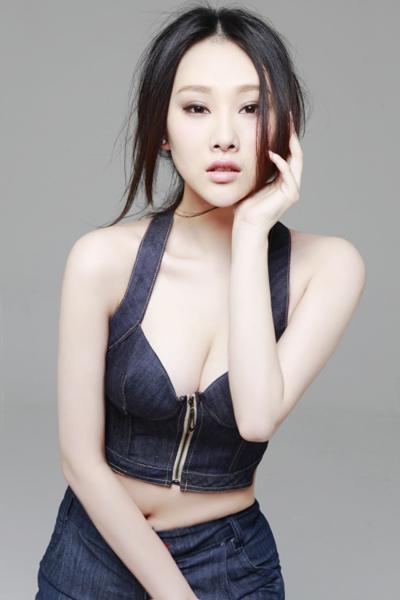 《林中小屋》将映 李昕岳演绎躁动青春